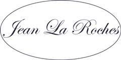 JEAN LA ROCHES COSMETICA PROFESSIONALE – ROMA – Tel 06 4100420